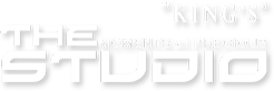 King's Production Logo
